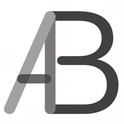 agileBase-logo
